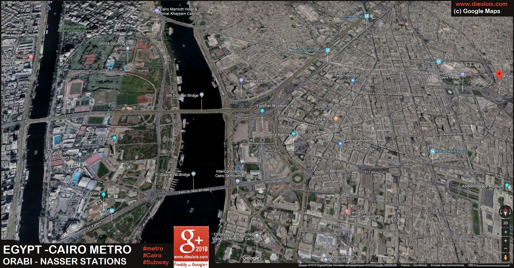 Cairo Egypt::PLAN & MAP & COUNTRY