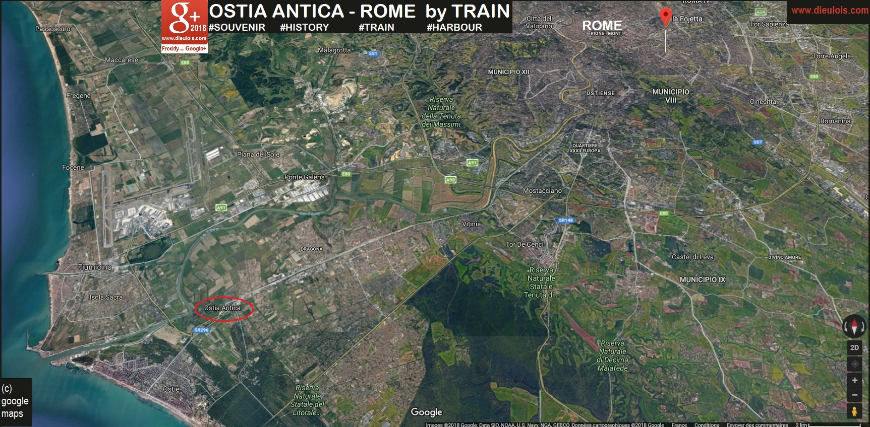 Rome Italy::PLAN & MAP & COUNTRY
