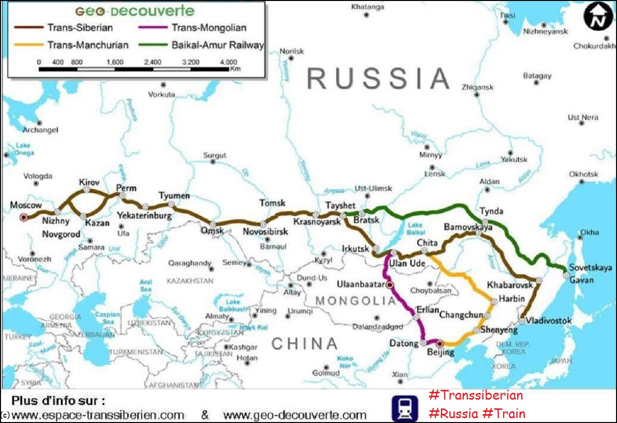 Moscow Russia::PLAN & MAP & COUNTRY
