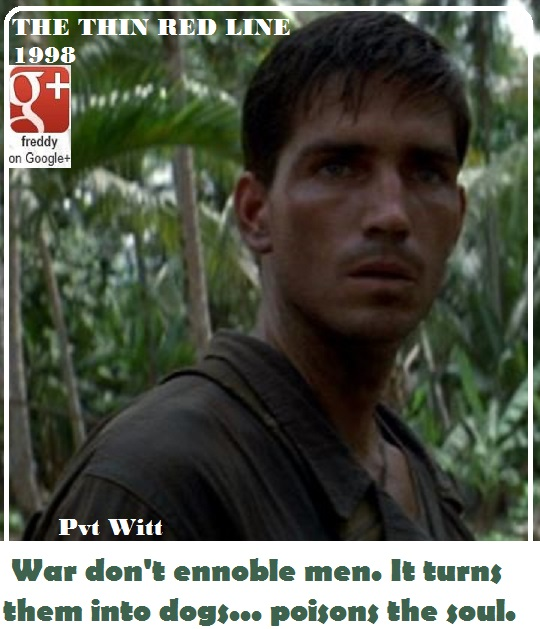 TRL-PRIVATE WITT- JIM CAVIEZEL DIEULOIS