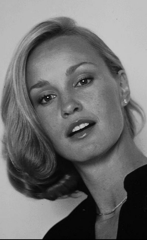 JESSICA LANGE 20th APRIL : KING KONG PETIT-DIEULOIS
