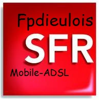 SFR first website 2010-2017 PETIT-DIEULOIS