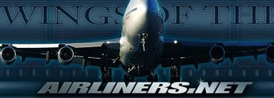 THE WINGS OF THE WEB